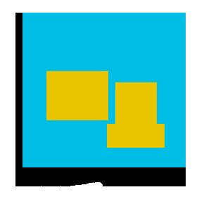 medias_candidat
