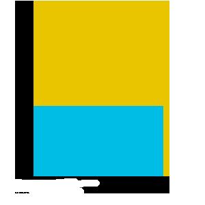 vote_candidat_v2